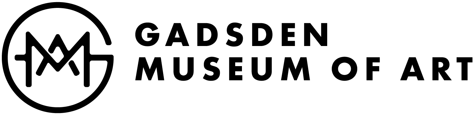 Gadsden Museum of Art