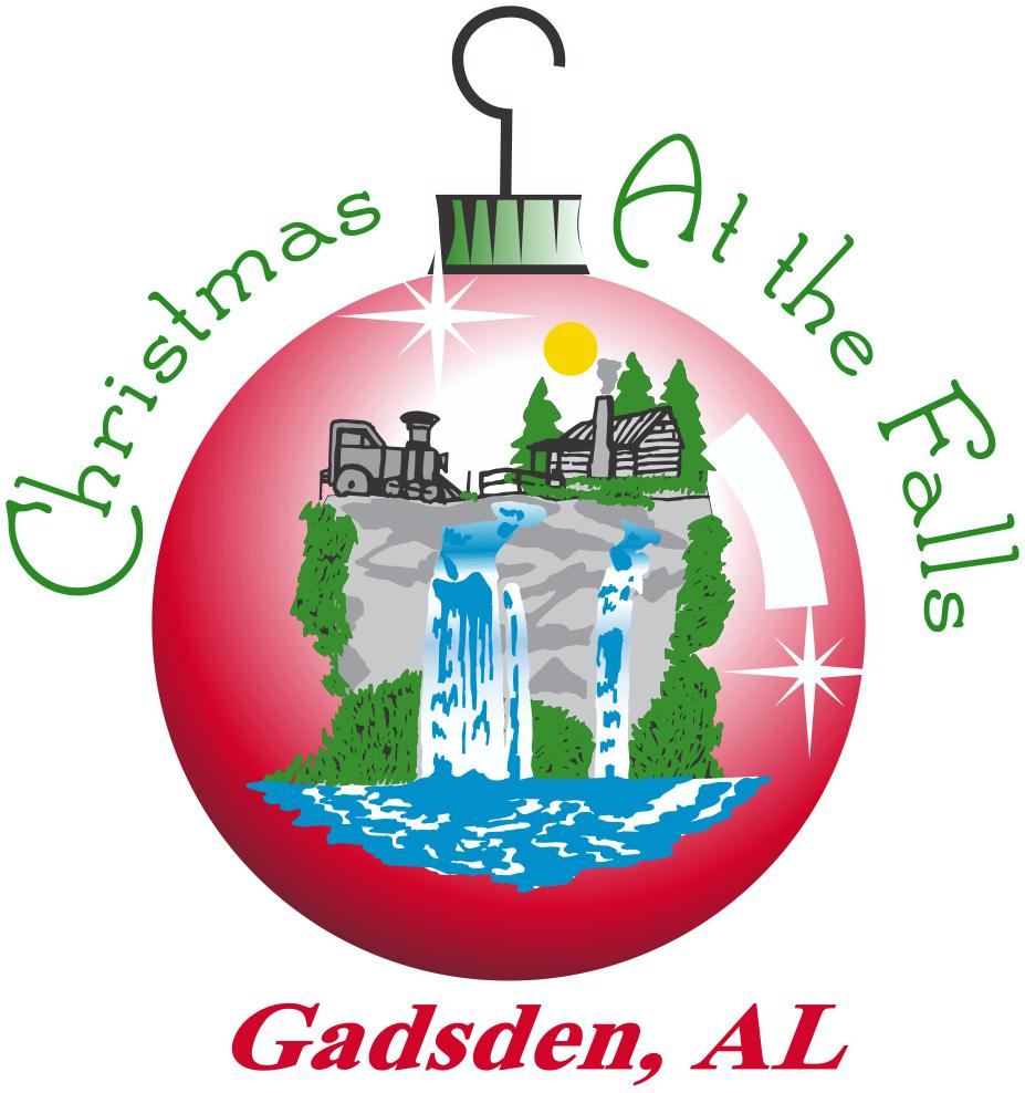 Gadsden, AL - Official Website