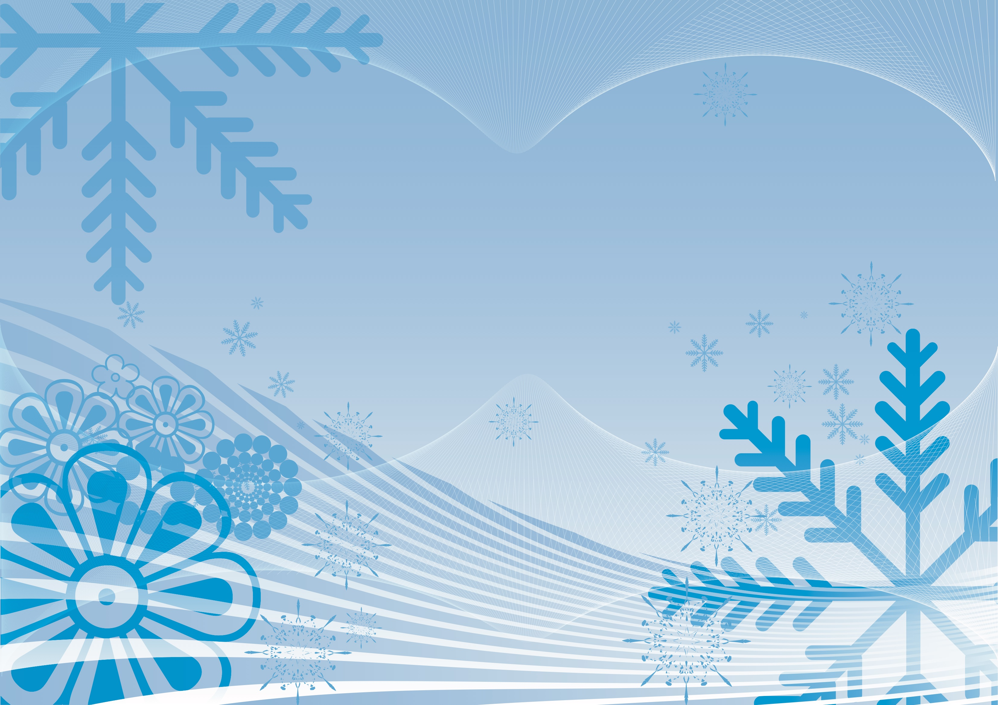 Winter-Snow-Vector.jpg
