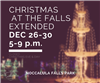 CHRISTMAS AT THE FALLSDATES ADDED.png