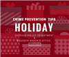 Crime Prevention Tips for the Holidays.png