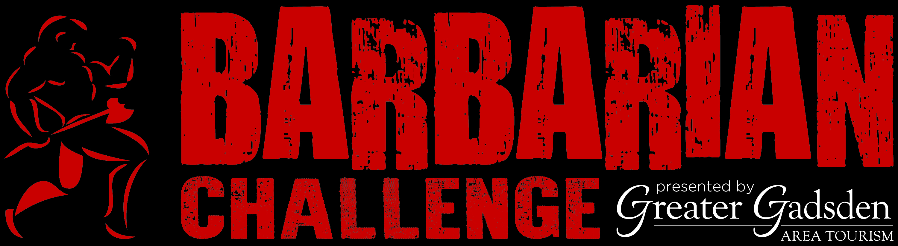 Barbarian Challenge presented by logo_black background_lg.jpg